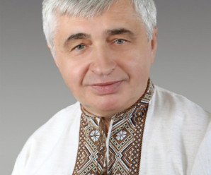 Помер колишній мер Калуша Роман Сушко