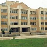 Франківська школа змагається за 5 тис. грн у проекті від «1+1» (ВІДЕО)