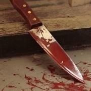 Поліція знайшла вбивцю 82-річної гуцулки: жінку, ймовірно, зґвалтували