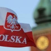 Українські заробітчани в Польщі відтепер захищені від свавілля працедавців