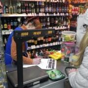 П'яних дівчат-підлітків знайшли непритомними у сніговому заметі на Донеччині
