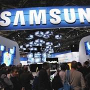 Samsung розсекретить причини вибухів Galaxy Note 7