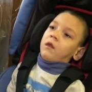 Молоде подружжя волонтерів з Яремче просить урятувати їхню єдину дитину