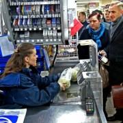 Цигарки, валюта і ФОПи: що змінюється для українців 1 січня