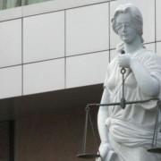 Порошенко схвалив створення Вищої ради правосуддя