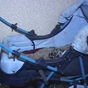 У Києві матір до смерті напоїла 9-місячну доньку алкоголем