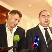 Оце так поворот: туристів із «ЛНР» не пустили в ДНР – вимагали українські паспорти