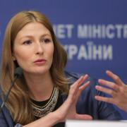 Окупація Криму – це порушення Росією 403 міжнародних угод, – Джапарова