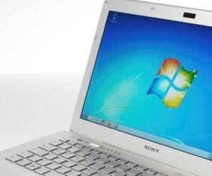 """У Microsoft розповіли, коли """"вб'ють"""" Windows 7"""