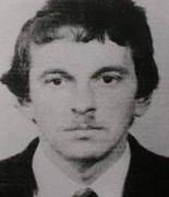 Прикарпатські правоохоронці оголосили в розшук 62-річного мешканця Галицького району (фото)