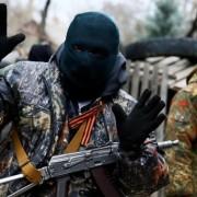 Паніка сепаратистів або cтрах повертатися до псевдореспублік