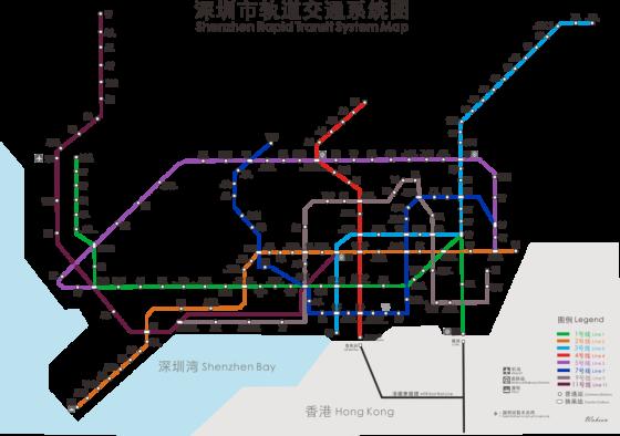 Shenzhen_MetroRapid_TransitSystem_Map_2016-1024x720