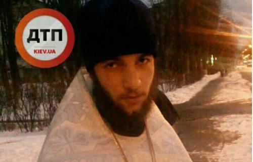 Svyashhennyk-e1485023294359