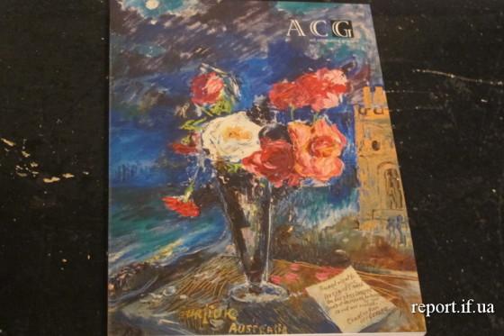 aukcion30