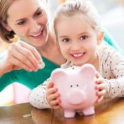 Якими будуть дитячі виплати в 2017 році