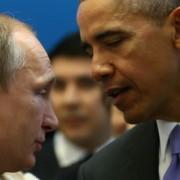 Фінішний ривок Обами. Що означають останні санкції США