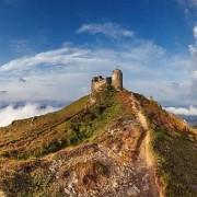 Фото гори Піп Іван ввійшли в Топ-15 переможців міжнародного конкурсу