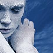 З початку року на Прикарпатті зареєстровано уже 5 випадків обмороження людей