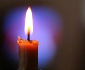 Названо імена чотирьох загиблих бійців АТО під Авдіївкою