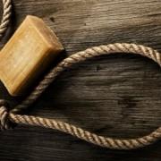 Свято обернулося трагедією: за добу двоє прикарпатців покінчили життя самогубством