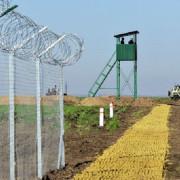РФ змінила режим перетину кордону для українців