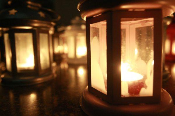 lampa-e1485813392464