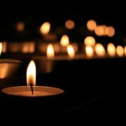 Боєць з Івано-Франківська загинув у зоні АТО – без батька лишилися троє дітей