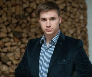 Паркувальні війни у Франківську: Микола Гавриляк чекає вибачень від слідчих з прокуратури
