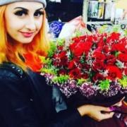 Смертельна гонка: стало відомо про жахливу загибель російської моделі (відео)