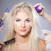 Весна уже не за горами? Час визначатися: які модні зачіски зроблять тебе неперевершеною!
