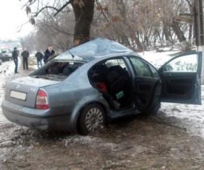Терміново! В страшному ДТП розбився великий український чиновник: подробиці викликають мурашки