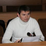 Депутат Івано-Франківської міської ради Сергій Палійчук хоче створити на «Майзлях» ще одну відпочинкову зону