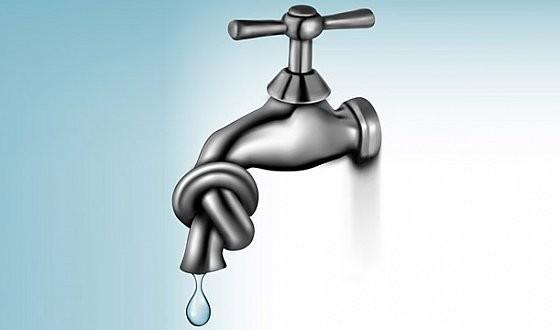 uvaga-vidkljuchennja-vodi