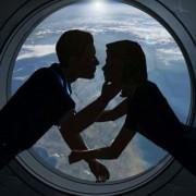 Яким буде секс у космосі?