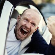 УВАГА! Дуже приємна новина для водіїв…ТАКОГО, НАВІТЬ, НІХТО НЕ ОЧІКУВАВ!!!