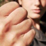 Прикарпатські школярі, котрі влаштували бійку біля школи, стали зірками Ютубу (відео)