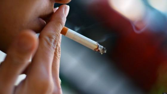 1402234826_o-tobacco-deception-facebook