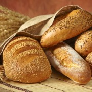 З 6 лютого на Прикарпатті знову подорожчає хліб (відео)
