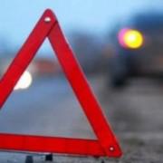 Тіло чоловіка могли підкинути на дорогу: у селі на Буковині розповіли версії трагічної ДТП