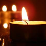На Прикарпатті помер 29-річний поліцейський