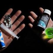 У Франківську затримали водія під метадоном та марихуаною