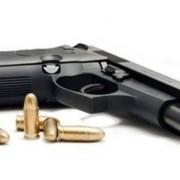 """Самогубця таки добився свого: 32-річний """"стрілець"""" помер в лікарні"""