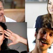 Наші люди всюди. 8 всесвітньо відомих акторів з України