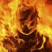 У будинку-інтернаті на Івано-Франківщині заживо спалили 23-річного хлопця