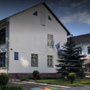 У центрі Івано-Франківська з'явиться дитячий садок