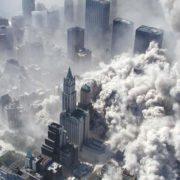 Опубліковане послання Обамі від організатора терактів 11 вересня