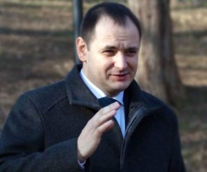 Міського голову Івано-Франківська судитимуть вже 24 лютого