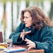 Кузьма Скрябін мав пророчий дар: мама співака розповіла правду