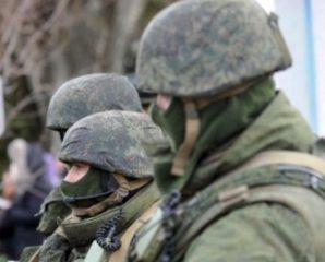 Росія висилає колишніх українців на північ