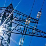 Відсьогодні в Україні введено надзвичайний стан в енергетиці